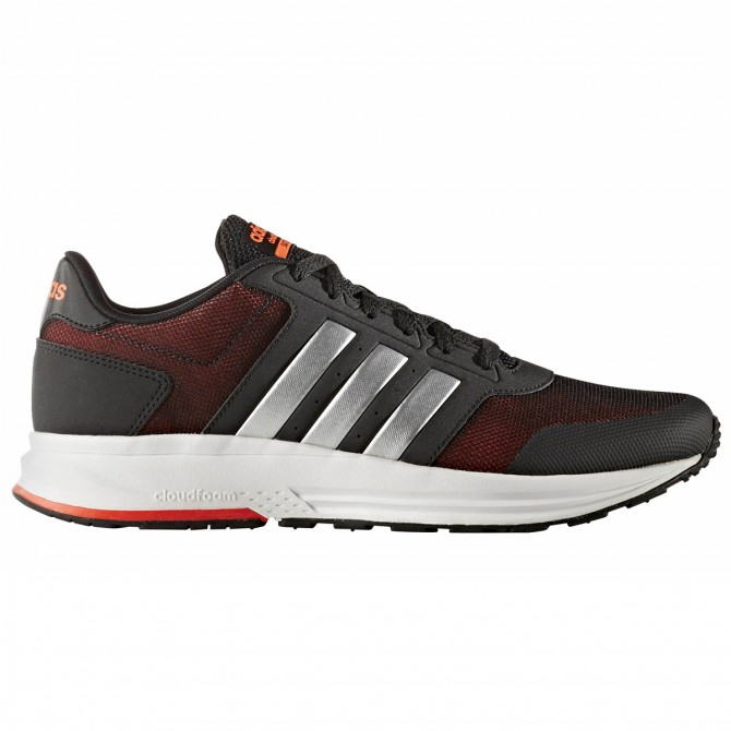 adidas Chaussures Cloudfoam Saturn adidas