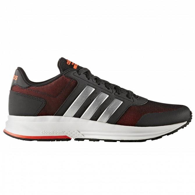 scarpe ginastica adidas