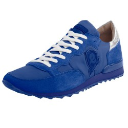 Sneakers Invicta Uomo royal