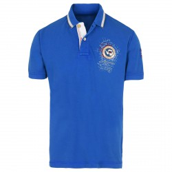 Polo Napapijri Gandy Homme royal