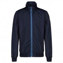 Jacket Napapjiri Ataj Man blue