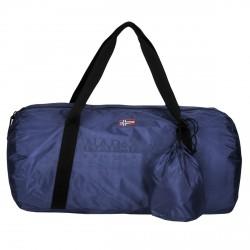 Bag Napapijri Bering Gym 48 l blue