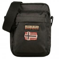 Bag Napapijri Heporter black