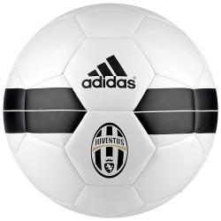 Balón fútbol Adidas Juventus