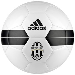 Football ball Adidas Juventus