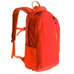 Mochila trekking Cmp Soft Rebel 18 naranja