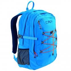 Trekking backpack Cmp Soft Phantom 25 royal
