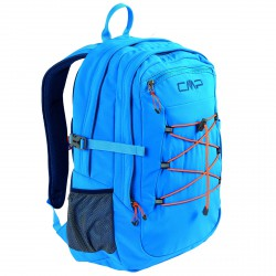 Trekking backpack Cmp Soft Phantom 25