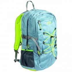 Trekking backpack Cmp Soft Phantom 25 light blue