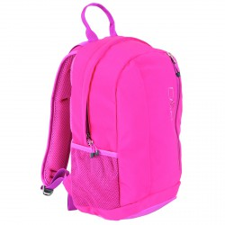 Trekking backpack Cmp Kids Soft Rebel fuchsia