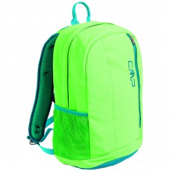 Zaino trekking Cmp Kids Soft Rebel verde