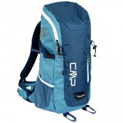 Zaino trekking Cmp Hayabusa 30 blu