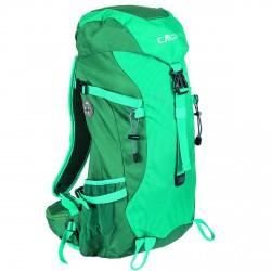 Mochila trekking Cmp Caponord 40 verde