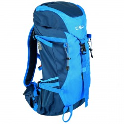 Trekking backpack Cmp Caponord 40 royal