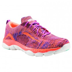 Fitness shoes Cmp Butterfly Nebula Woman corail