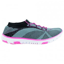 Zapatillas Cmp Butterfly Nimble Mujer negro