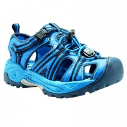 Sandal Cmp Kids Aquarii Hiking Junior royal