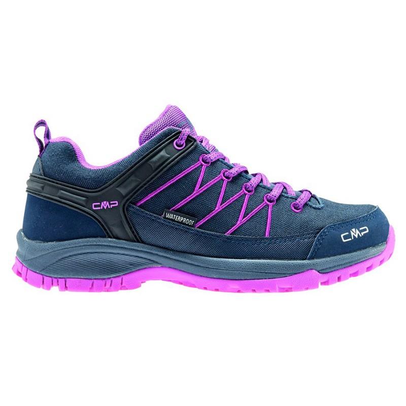 chaussure cmp aldebaran low femme chaussures montagne et trekking. Black Bedroom Furniture Sets. Home Design Ideas