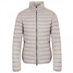 Down jacket Colmar Originals Punk Man grey