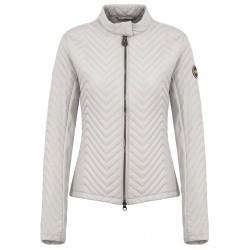 Jacket Colmar Originals Density Woman grey