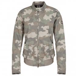 Giacca Colmar Originals Research Donna camouflage COLMAR ORIGINALS Giacche e giacconi