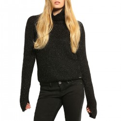 pull Guess Araxie femme