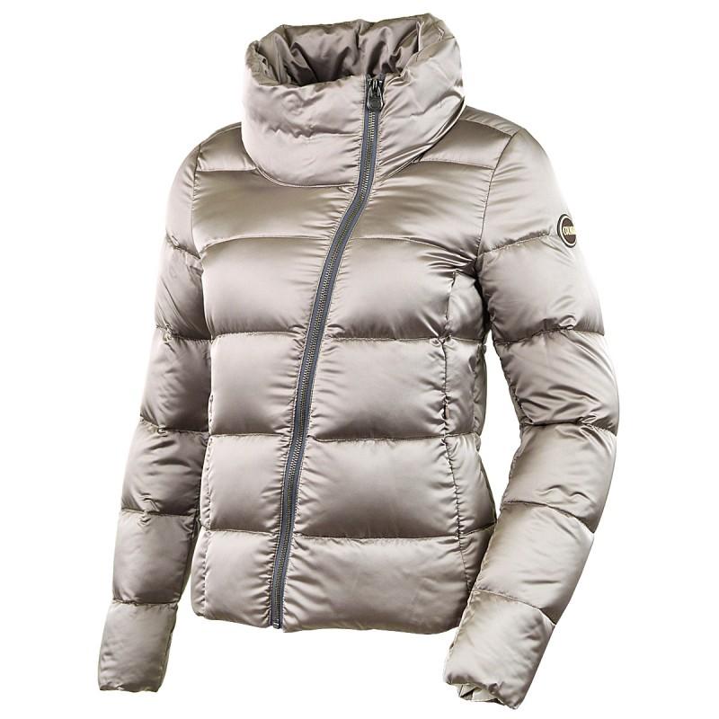 Giacche e giacconi abbigliamento for Piumino colmar outlet