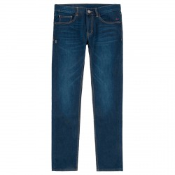 Jean Sun68 Light Clean Homme
