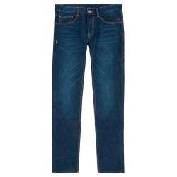Jeans Sun68 Light blu jeans