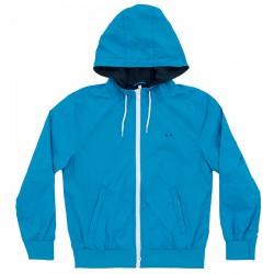 Giacca antipioggia Sun68 Rain Bambino azzurro (12-14 anni)