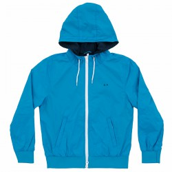 Rain jacket Sun68 Rain Junior light blue (6 years)