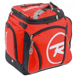 Bolsa para botas Rossignol Hero Heated
