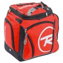 Sac pour chaussures Rossignol Hero Heated