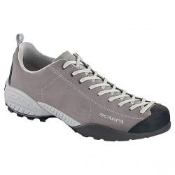 Sneakers Scarpa Mojito gris claro