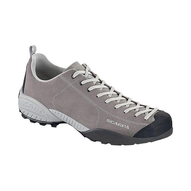 Sneakers Scarpa Mojito Ash