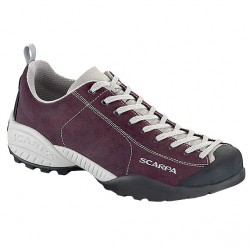 Sneakers Scarpa Mojito purple