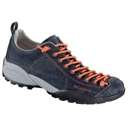 Sneakers Scarpa Mojito Denim