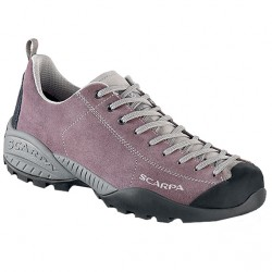 Sneakers Scarpa Mojito Gtx malva
