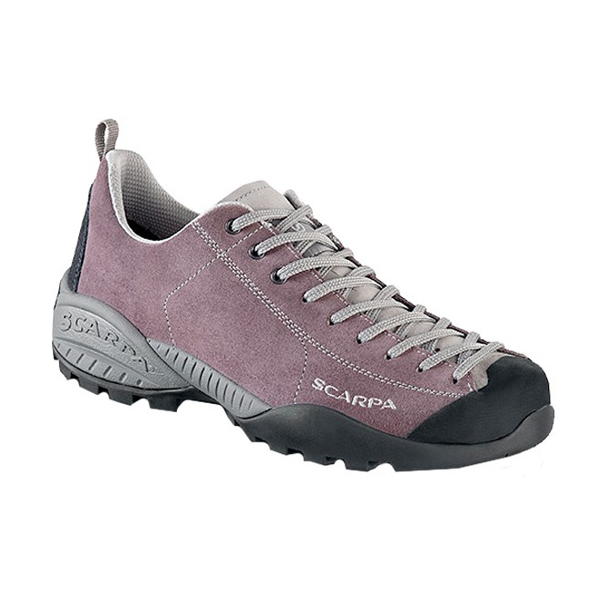 Sneakers Scarpa Mojito Gtx malva SCARPA Scarpe moda
