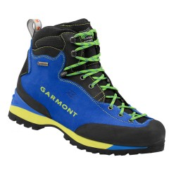 shoes Garmont Ferrata Gtx man
