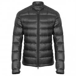 Down jacket Colmar Originals Combs Man black