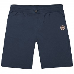 Sweat bermuda Colmar Originals Will Man blue
