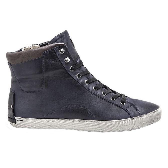 scarpa Crime alta Uomo