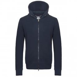 Sweat-shirt Colmar Originals Will Homme bleu