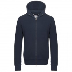 Sweatshirt Colmar Originals Will Man blue