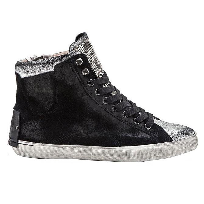 scarpa Crime alta Donna