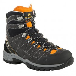 shoes Scarpa R-Evolution GTX man