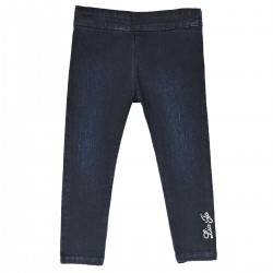 jeggings Liu-Jo Baby
