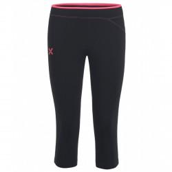Pantalones 3/4 running Montura Run Easy Mujer
