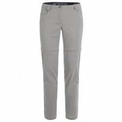 Pantalones trekking Montura To Go Zip-off Mujer